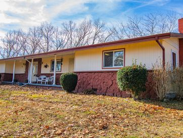 5106 State Hwy Y Galena, MO 65656 - Image 1