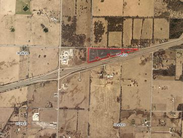 0 West Farm Rd 144 Springfield, MO 65802 - Image