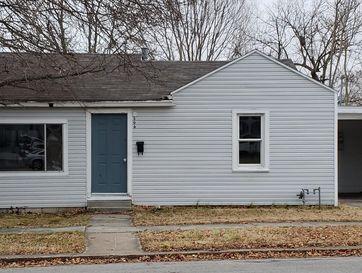 506 South Griffith Avenue Aurora, MO 65605 - Image 1