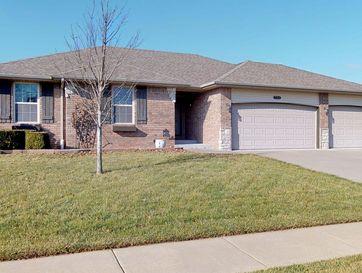 721 North Cox Avenue Republic, MO 65738 - Image 1