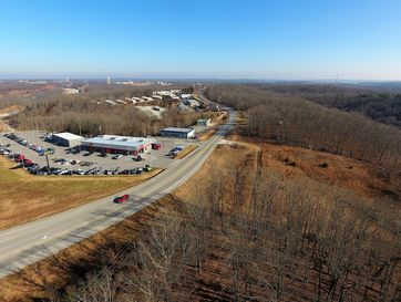 000 Business 13 Branson West, MO 65737 - Image 1