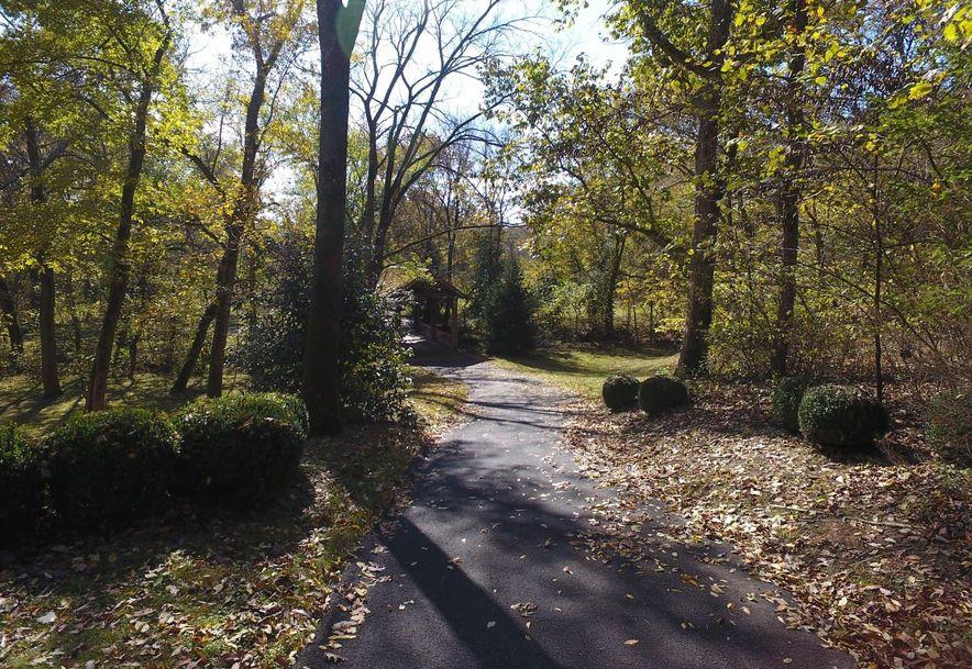 754/756 West Stonehill Road Ozark, MO 65721 - Photo 37