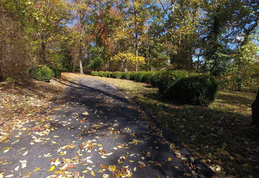 754/756 West Stonehill Road Ozark, MO 65721 - Photo 38