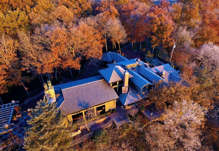 754/756 West Stonehill Road Ozark, MO 65721 - Photo 46