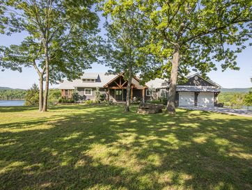 27627 Farm Road 1190 Eagle Rock, MO 65641 - Image 1