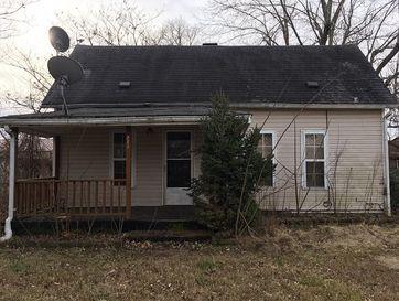 271 West Main Street Fordland, MO 65652 - Image 1