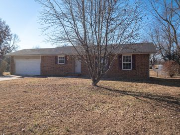 5227 South State Hwy Ff Battlefield, MO 65619 - Image 1