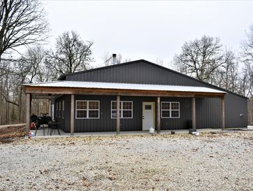 34504 County Road 96 Cross Timbers, MO 65634 - Image 1