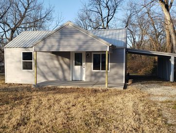 2945 West State Street Springfield, MO 65802 - Image 1