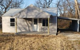 Photo Of 2945 West State Street Springfield, MO 65802