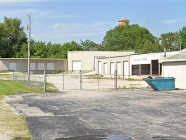 2051 East Mcdaniel Street Springfield, MO 65802 - Image 1