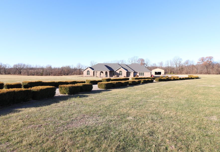 295 Old Town Road Billings, MO 65610 - Photo 3
