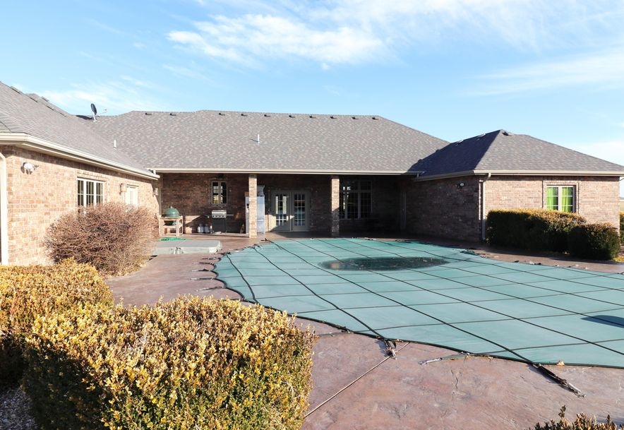295 Old Town Road Billings, MO 65610 - Photo 29