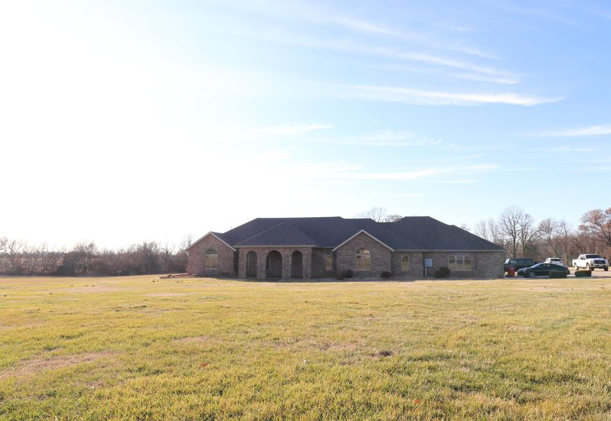 295 Old Town Road Billings, MO 65610 - Photo 4