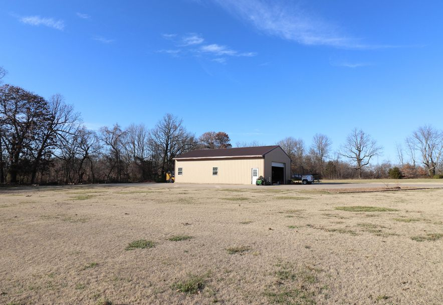 295 Old Town Road Billings, MO 65610 - Photo 32