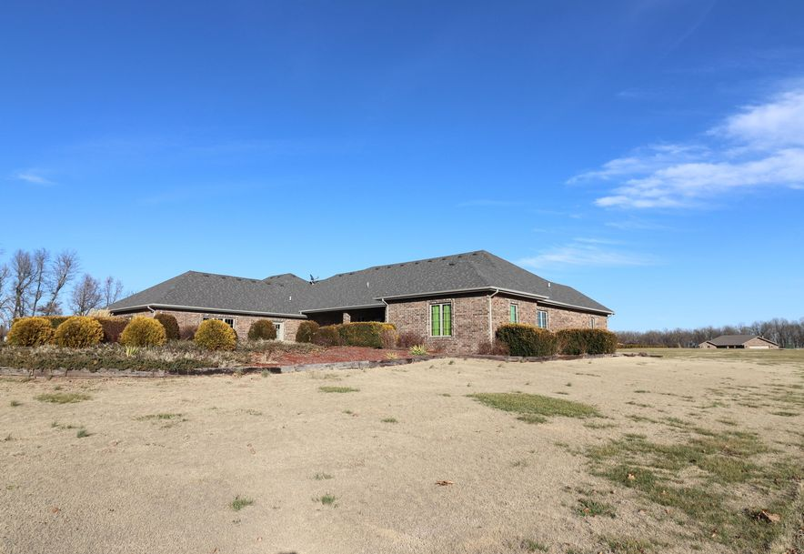 295 Old Town Road Billings, MO 65610 - Photo 34