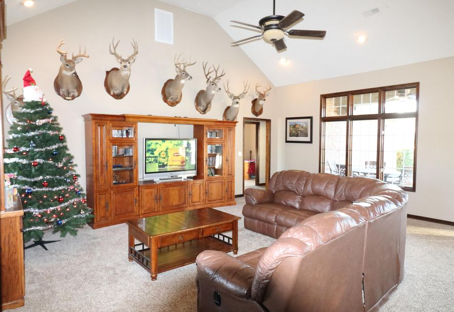 295 Old Town Road Billings, MO 65610 - Photo 9