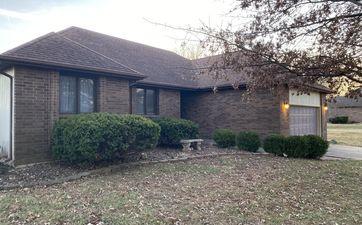 Photo Of 1144 West Sleepy Hollow Drive Nixa, MO 65714