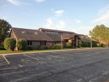 1200 East Woodhurst Drive Building S Springfield, MO 65804 - Image 1