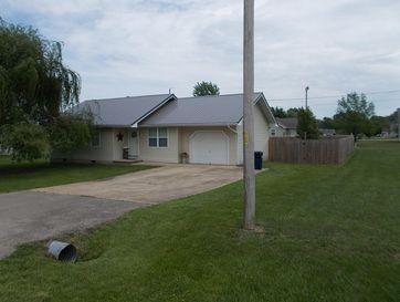 714 South Birch Street Buffalo, MO 65622 - Image 1