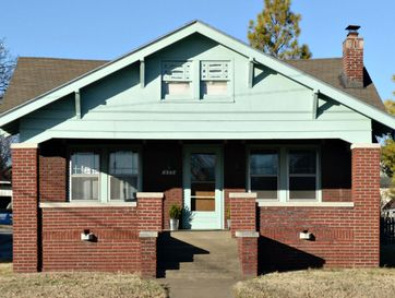 423 East Division Street Springfield, MO 65803 - Image 1