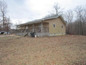 3821 Highway W Summersville, MO 65571 - Image 1