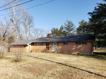 510 South Airwood Avenue Springfield, MO 65802 - Image 1