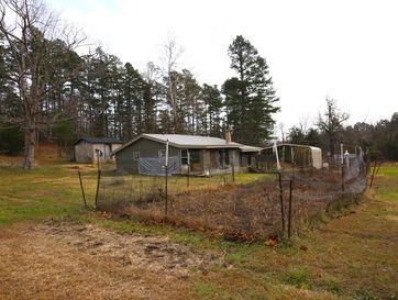 5969 North Camp Creek Road Salem, AR 72576 - Image 1
