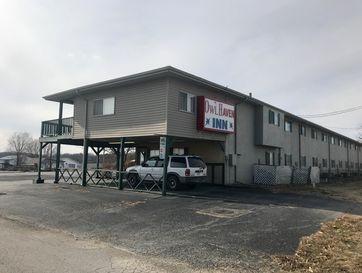 1309 Elizabeth Road Stockton, MO 65785 - Image 1