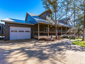 162 Forest Edge Lane Kimberling City, MO 65686 - Image 1
