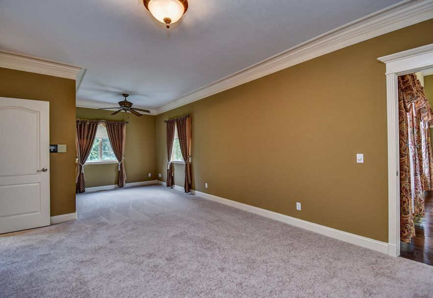 120 Barnes Lane Branson, MO 65616 - Photo 26