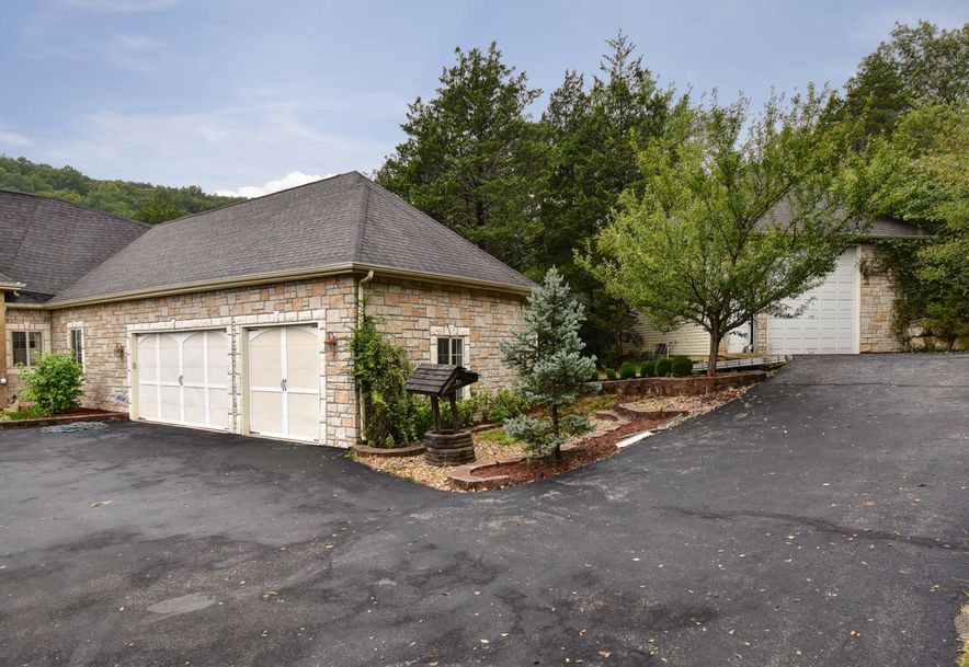 120 Barnes Lane Branson, MO 65616 - Photo 4