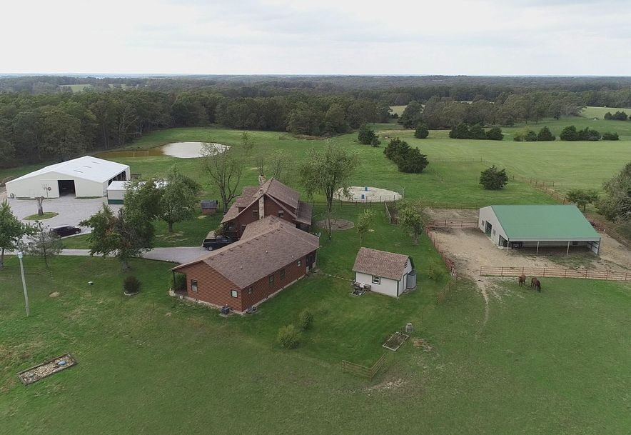16729 State Highway Bb Seymour, MO 65746 - Photo 24