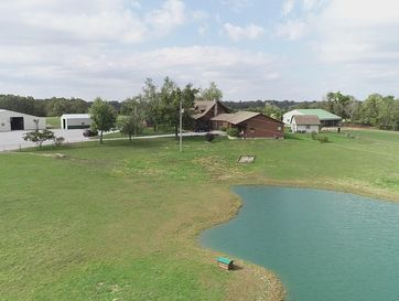 16729 State Highway Bb Seymour, MO 65746 - Image 1