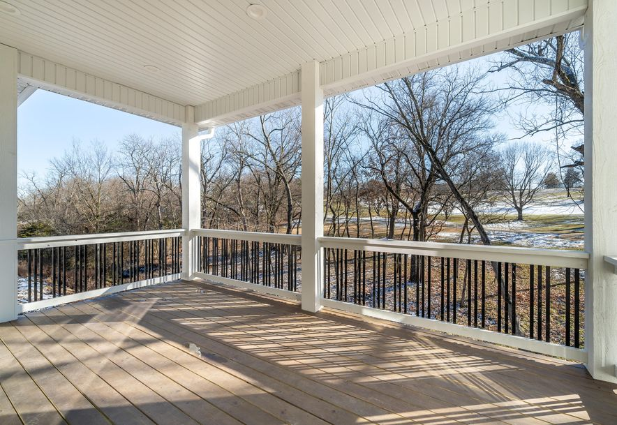 3806 East Cypress Point Street Springfield, MO 65802 - Photo 40