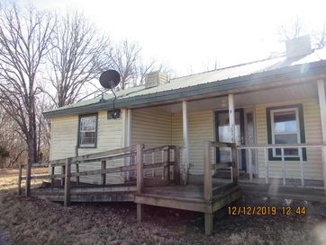 314 St Hwy T Oldfield, MO 65720 - Image 1