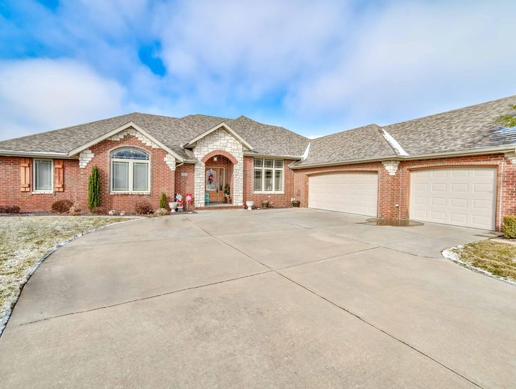 Photo of 4857 South Krisi Court