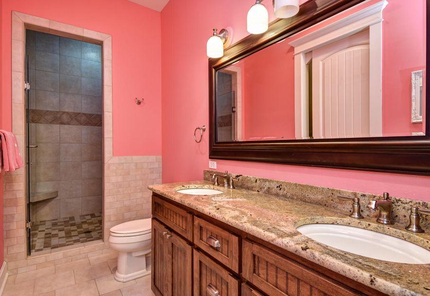 8971 North Drew Avenue Fair Grove, MO 65648 - Photo 59