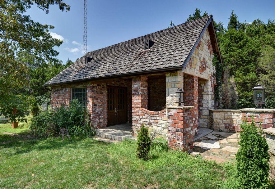 8971 North Drew Avenue Fair Grove, MO 65648 - Photo 7