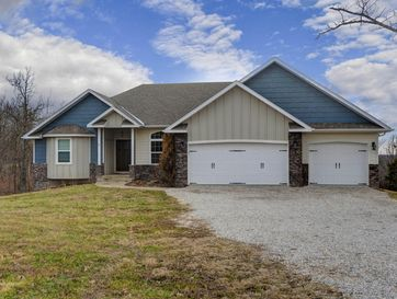 3430 East Farm Road 34 Fair Grove, MO 65648 - Image 1
