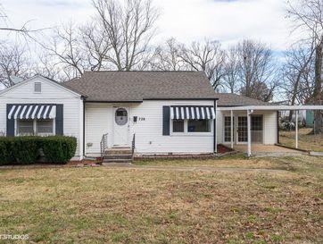 728 Augusta Street Houston, MO 65483 - Image 1
