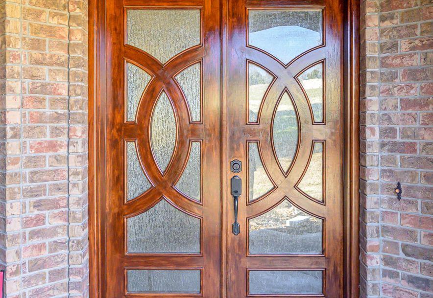 236 Mark Twain Saddlebrooke, MO 65630 - Photo 4