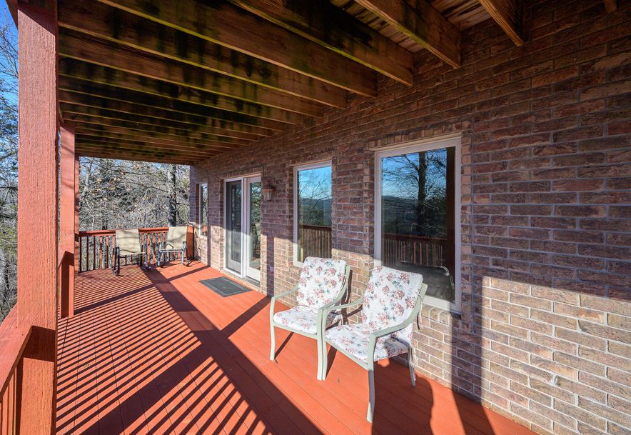 236 Mark Twain Saddlebrooke, MO 65630 - Photo 43