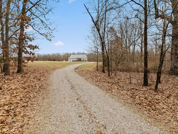 10572 North Hwy N Mt Vernon, MO 65712 - Image 1
