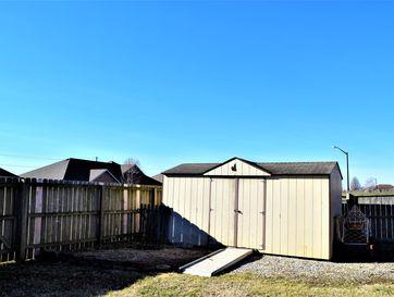 Photo of 646 North White Rock Avenue