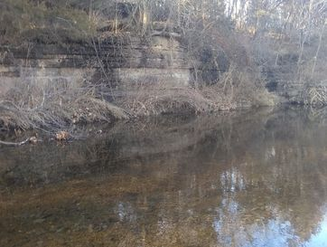 Ooo Scott Creek Road Niangua, MO 65713 - Image 1