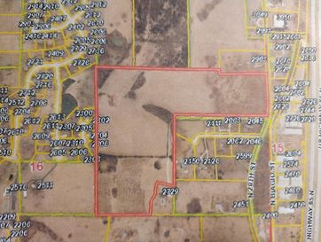 39.81 Acre North N 20th Street Ozark, MO 65721 - Image 1
