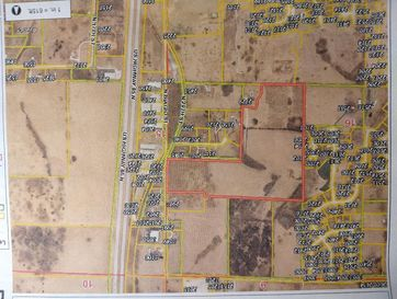 Photo of 39.81 Acre North N 20th Street