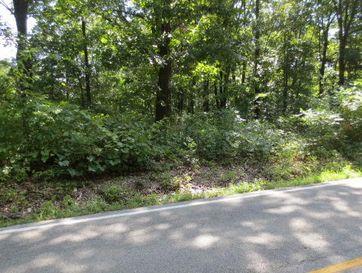 0 Mccord Bend Road Galena, MO 65656 - Image 1