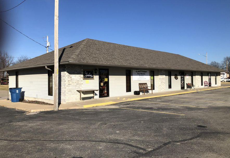 603 East Logan Marionville, MO 65705 - Photo 2
